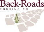 Back-Roads Touring Co